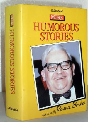 More Humorous Stories by Ronnie Barker - 0862733537